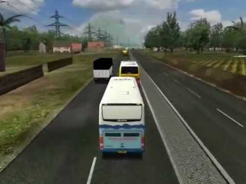 PAHALA KENCANA Adventure (UK Truck Simulator) by dikaferdy777