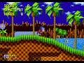 Sonic – Bonus