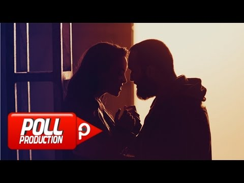 Deligül feat Berkay Video Klibi İzle