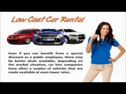 Avis car rental coupons australia 11