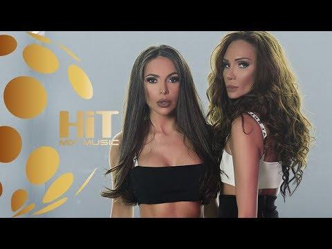 LORENA x ALISIA - YAKA E ZHENA TI / ЛОРЕНА x АЛИСИЯ - ЯКА Е ЖЕНА ТИ [Official Video 2019]
