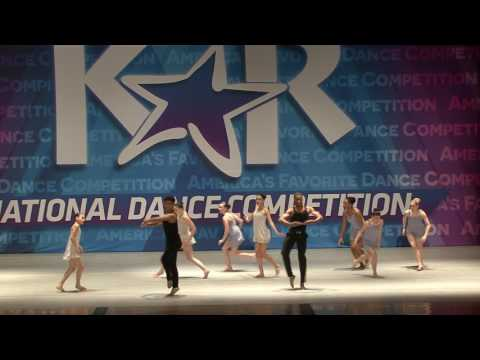 People's Choice// THE NEXT ONE - Rising Stars Dance Academy [Lowell, MA]