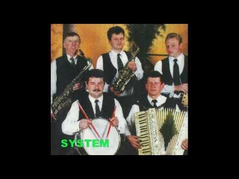 kapela weselna SYSTEM cz.1