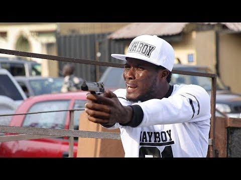 Isaleoro Latest Yoruba Movie 2018 Drama Starring Joke Jigan | Aina Gold | Mustapha