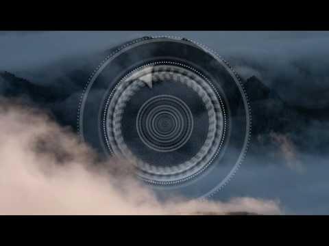 KeyBe, Fassi - Mirage [Art Vibes Music]