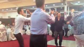 Darsma E Ibrahim Zekirit