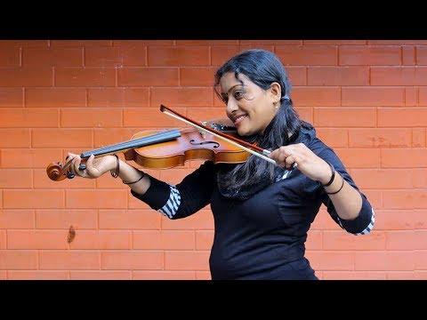 Video അടിപൊളി നാടൻപാട്ട് 2018   പച്ചോല പമ്പരം    Nadan Pattukal Malayalam song   NadanPattu   Vaiga Nandha download in MP3, 3GP, MP4, WEBM, AVI, FLV January 2017