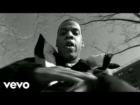 JAY-Z – 99 Problems (Director's Cut)