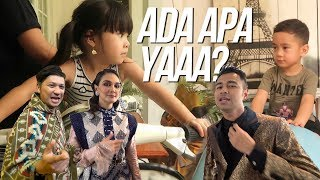 Video LUNA MAYA, PAPA GADING & GEMPI.... MP3, 3GP, MP4, WEBM, AVI, FLV Maret 2019