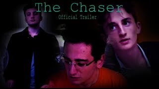 Nonton The Chaser   Official Trailer Film Subtitle Indonesia Streaming Movie Download