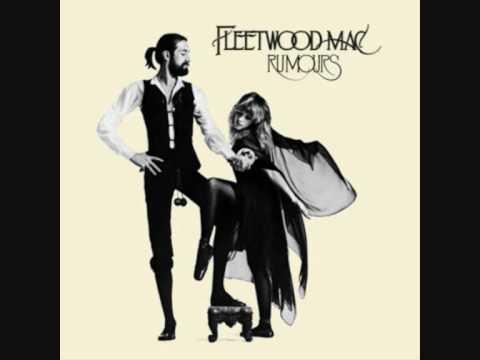 Tekst piosenki Fleetwood Mac - Go your own way po polsku