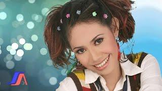 Lolita - Teman Tapi Selingkuh (Official Music Video) Video