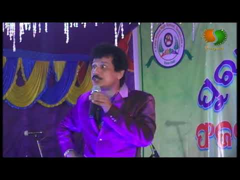 Video Papu pom pum Comedy download in MP3, 3GP, MP4, WEBM, AVI, FLV January 2017