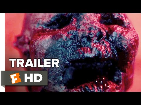 The Possessed Trailer #1 (2018) | Movieclips Indie