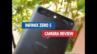 Video Infinix Zero 5 Camera Review with Camera Samples MP3, 3GP, MP4, WEBM, AVI, FLV November 2017