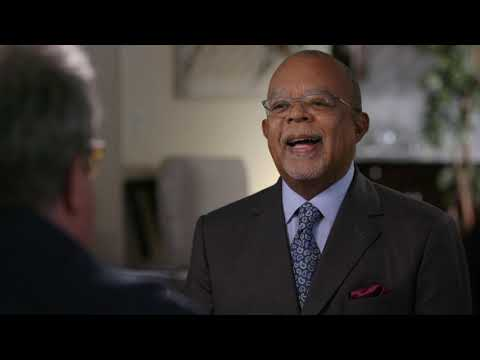 """PBS Finding Your Roots Season 6 Episode 2 """"Off the Farm"""" teaser"""