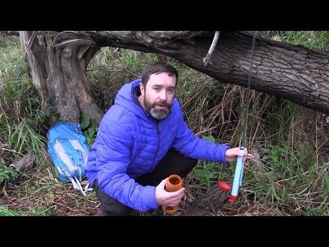 DRINKING SEMEN WITH LIFE STRAW!!! (Life Straw Review) (видео)