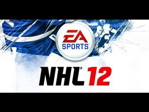 preview-IGN Reviews - NHL 12 Game Review (IGN)