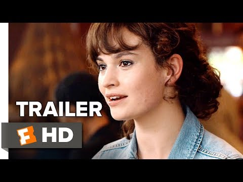 Yesterday Trailer  1 (2019) | Movieclips Trailers