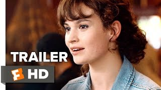 Video Yesterday Trailer #1 (2019) | Movieclips Trailers MP3, 3GP, MP4, WEBM, AVI, FLV April 2019