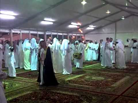احتفالات عيد الفطر 1432هـ