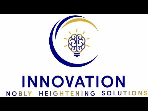 Innovation UES Season 1 Episode 6 Molecular Gastronomy