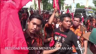 Video Mahasiswa Papua VS Ormas Pro NKRI MP3, 3GP, MP4, WEBM, AVI, FLV Desember 2018