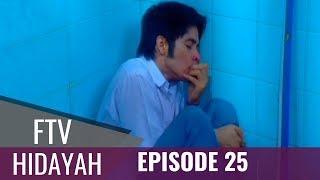 Video FTV Hidayah - Episode 25 | Pemuda Laknat MP3, 3GP, MP4, WEBM, AVI, FLV Agustus 2018
