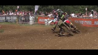 Blaxhall United Kingdom  city pictures gallery : Blaxhall Review. 2016 Maxxis British Motocross Championship supported by Pro Clean