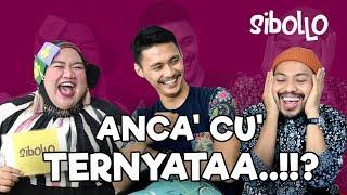 Video SIBOLLO - ANCA' CU' TERNYATA EPS.18 MP3, 3GP, MP4, WEBM, AVI, FLV Juni 2019