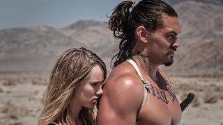 Video The Most Baffling Movies Of 2017 MP3, 3GP, MP4, WEBM, AVI, FLV Mei 2018