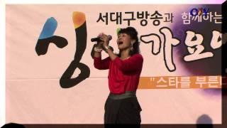 Download Lagu 태클을걸지마 -  김수(필 공연단) Mp3