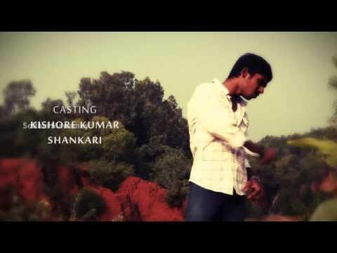 Unnodu - Sollai Manamey Album short film
