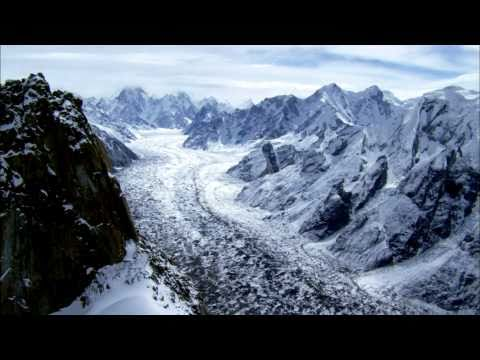 ► Planet Earth: Amazing nature scenery (1080p HD) (видео)