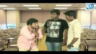 Video Students Trolling Teachers I Dubaagkur Maaghaan's I MOON TV MP3, 3GP, MP4, WEBM, AVI, FLV April 2018