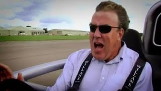 Video Ariel Atom - Top Gear - BBC MP3, 3GP, MP4, WEBM, AVI, FLV Juli 2019