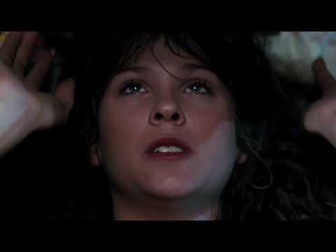No pain, no gain (Debbie's Dream) | A Nightmare on Elm Street 4