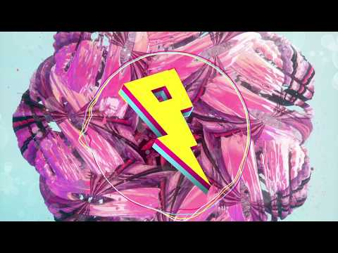 Avicii - Without You ft. Sandro Cavazza (The Him Remix)
