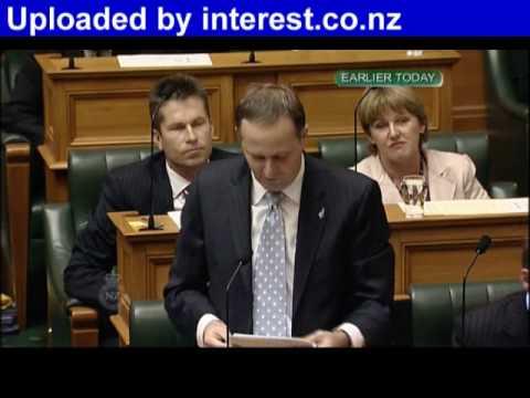 1. Budget 2009—Credit Rating Upgrade