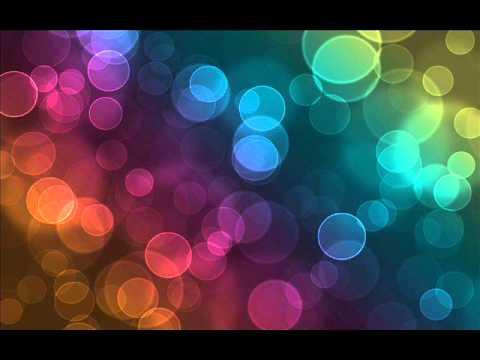 Midnight Society - Circles [glender remix].wmv