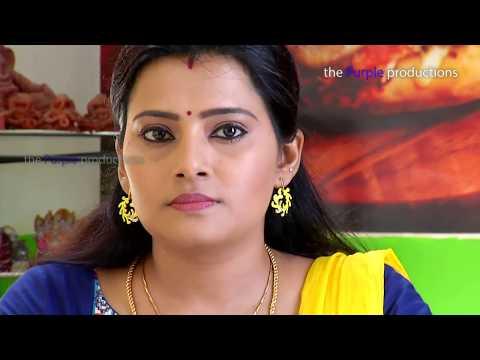 Apoorva Raagangal - அபூர்வ ராகங்கள் - Epi 558 23-06-2017