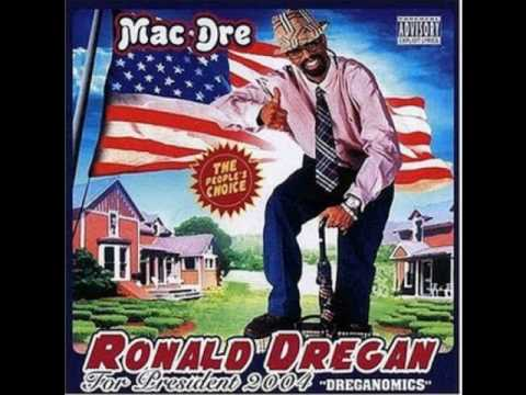 Video Mac Dre - Feelin' Myself download in MP3, 3GP, MP4, WEBM, AVI, FLV January 2017