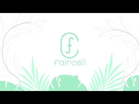 라운드얼스 기업 소개 영상