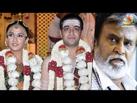 Soundarya-Rajinikanth-files-for-divorce-from-Husband-Ashwin-end-six-year-wedding
