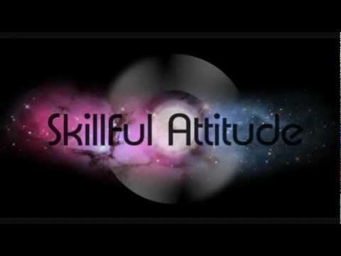 Skillful Attitude - The Roads (Prod by DJ Myrikal) (видео)