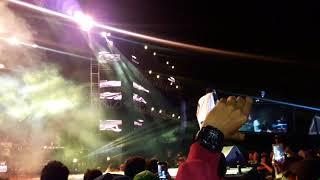 "Video ""Bersinarlah Persebayaku"" juara favorit cipta anthem persebaya MP3, 3GP, MP4, WEBM, AVI, FLV Desember 2017"
