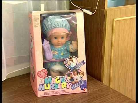 Спасём детей - Спасём Россию