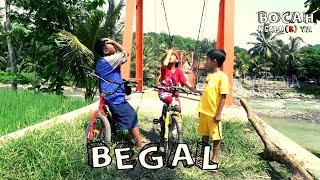 Video BEGAL | BOCAH NGAPA(K) YA (16/03/19) MP3, 3GP, MP4, WEBM, AVI, FLV Maret 2019