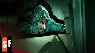Nonton Animal  2 2  The Monster Gets Maced  2014  Hd Film Subtitle Indonesia Streaming Movie Download