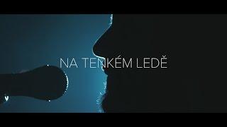 Video Limetal - Na tenkém ledě